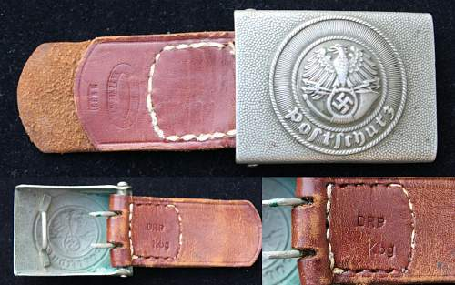 Click image for larger version.  Name:Postschutz FW Assmann  DRP Kbg.jpg Views:14 Size:338.1 KB ID:941376