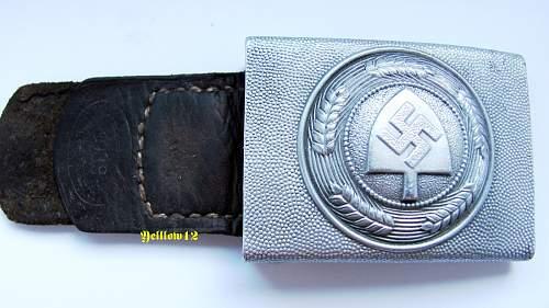 Esl 1939