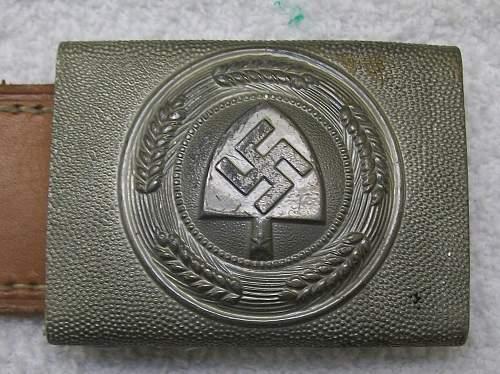 Click image for larger version.  Name:Julius Kremp M4 55 006.jpg Views:46 Size:321.8 KB ID:660369