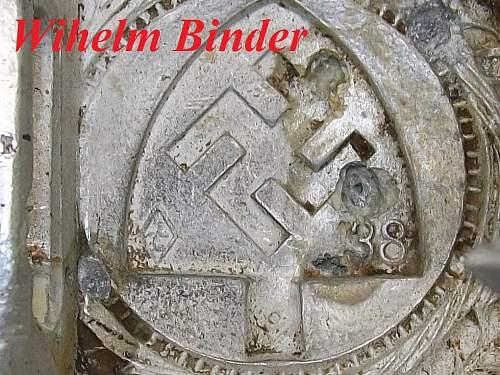 Click image for larger version.  Name:Wilhelm Binder 008.jpg Views:201 Size:127.8 KB ID:682157
