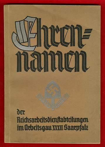 Click image for larger version.  Name:Ehrennamen_RAD_1 (1).jpg Views:15 Size:47.4 KB ID:699758