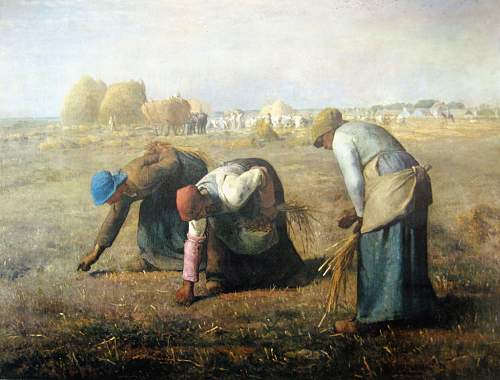 Click image for larger version.  Name:the-gleaners-by-jean-francois-millet.jpg Views:4 Size:79.2 KB ID:852882