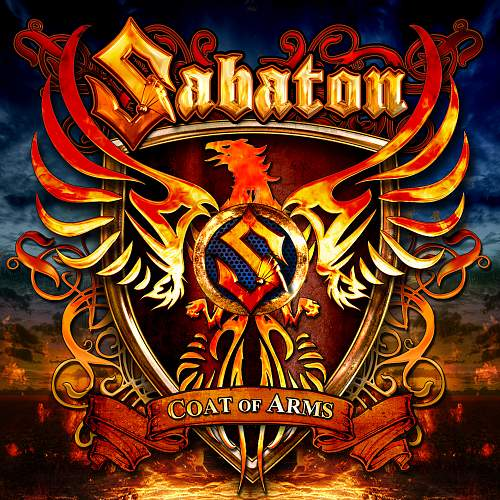 Click image for larger version.  Name:Sabaton-Coat-Of-Arms.jpg Views:24 Size:327.1 KB ID:898358