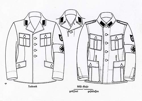 Click image for larger version.  Name:Tunic.jpg Views:64 Size:221.4 KB ID:945823