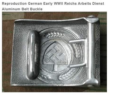 Click image for larger version.  Name:GB RAD FAKE 2.jpg Views:39 Size:114.2 KB ID:957553