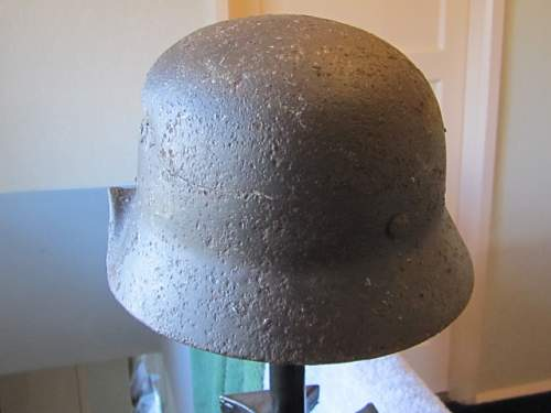 Click image for larger version.  Name:SS Helmet 006 (640x480).jpg Views:20 Size:148.8 KB ID:1003467