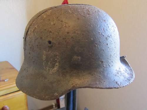 Click image for larger version.  Name:SS Helmet 008 (640x480).jpg Views:37 Size:150.2 KB ID:1003468
