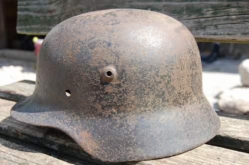 Click image for larger version.  Name:helmet shell2 (640x424).jpg Views:13 Size:205.3 KB ID:1116302