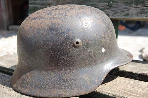 Click image for larger version.  Name:helmet shell5 (640x424).jpg Views:10 Size:200.1 KB ID:1116303