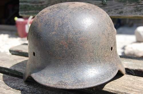 Click image for larger version.  Name:helmet shell6 (640x424).jpg Views:1 Size:185.3 KB ID:1116306