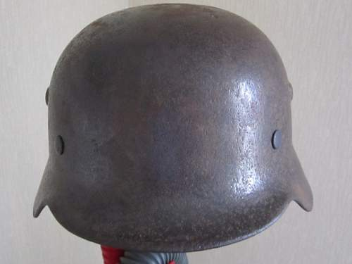 Click image for larger version.  Name:Helmet shell 001 (640x480).jpg Views:4 Size:149.8 KB ID:1116307