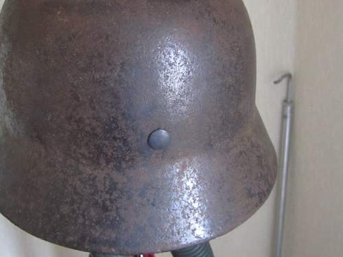 Click image for larger version.  Name:Helmet shell 002 (640x480).jpg Views:1 Size:166.4 KB ID:1116308