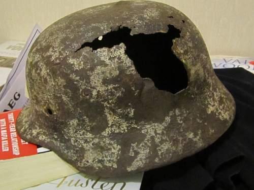 Click image for larger version.  Name:skull&helmet 006 (640x480).jpg Views:5 Size:187.5 KB ID:1131959