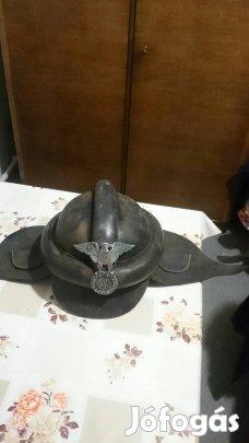 Real NSKK helmet, or fake?