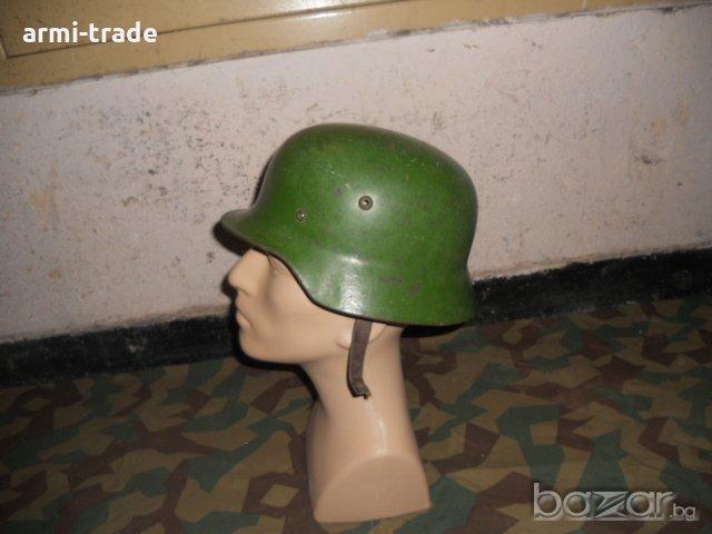 Militaria  Sõja ajaloo portaal  WW2 history forum and topsites