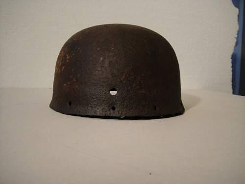 Relic helmet opinons