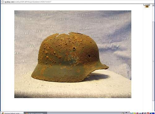 New Relic Helmet Just Purchased