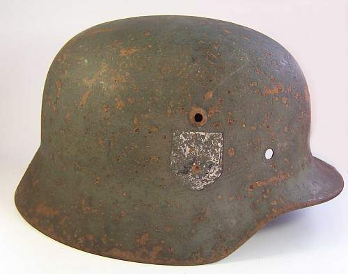 Click image for larger version.  Name:ss_helmet.jpg Views:205 Size:143.5 KB ID:320723