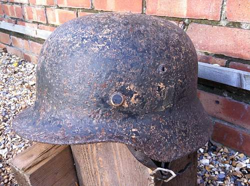 Click image for larger version.  Name:ww2 &ww1 bits 037.jpg Views:75 Size:269.2 KB ID:331943
