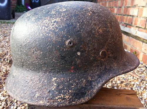 Click image for larger version.  Name:ww2 &ww1 bits 040.jpg Views:65 Size:265.7 KB ID:331945