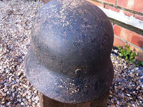 Click image for larger version.  Name:ww2 &ww1 bits 039.jpg Views:50 Size:267.4 KB ID:331946