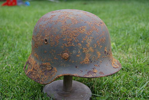Click image for larger version.  Name:zoo and dday helmet 218.jpg Views:827 Size:226.9 KB ID:363053