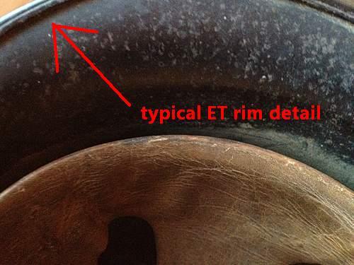 Name:  etrim.jpg Views: 152 Size:  31.8 KB