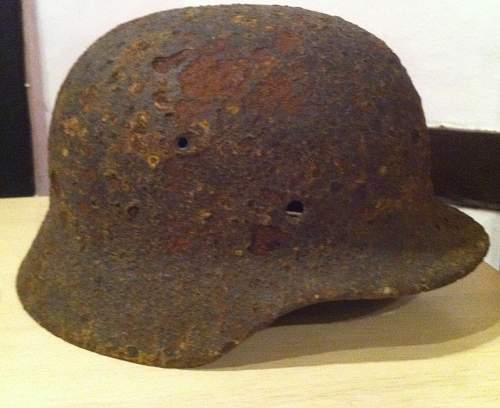 Click image for larger version.  Name:helmet2-2.jpg Views:32 Size:250.8 KB ID:449844