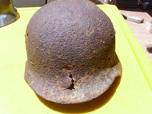 Click image for larger version.  Name:Helmet 1 After (1).jpg Views:86 Size:228.3 KB ID:455766