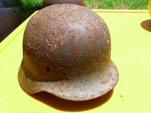 Click image for larger version.  Name:Helmet 2 After (2).jpg Views:67 Size:223.7 KB ID:455802