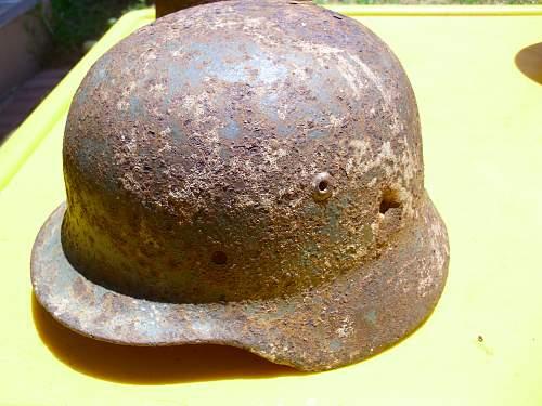 Click image for larger version.  Name:Helmet 2 After (3).jpg Views:67 Size:226.4 KB ID:455803