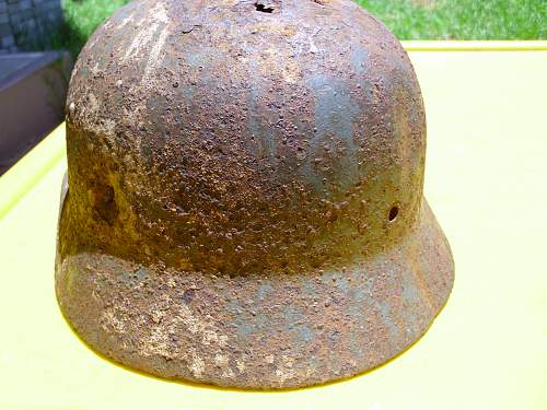 Click image for larger version.  Name:Helmet 2 After (4).jpg Views:67 Size:229.9 KB ID:455807