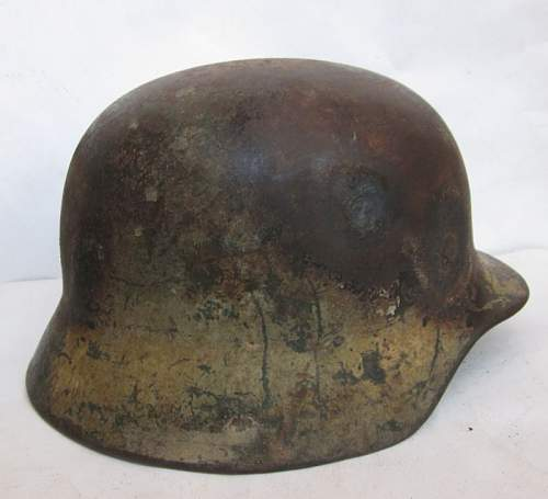 Click image for larger version.  Name:helmet3.jpg Views:51 Size:58.2 KB ID:464221