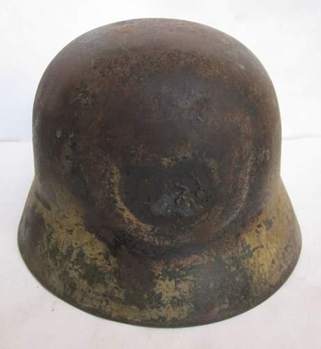 Click image for larger version.  Name:helmet4.jpg Views:56 Size:60.7 KB ID:464223