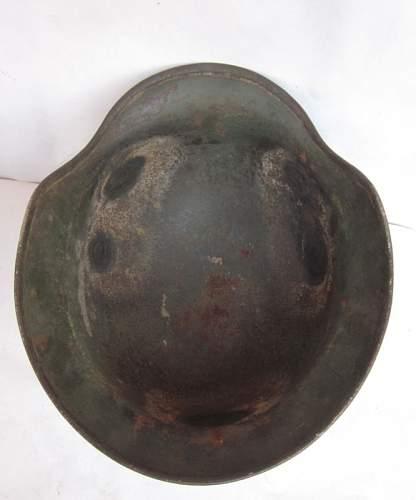 Click image for larger version.  Name:helmet6.jpg Views:53 Size:46.4 KB ID:464225