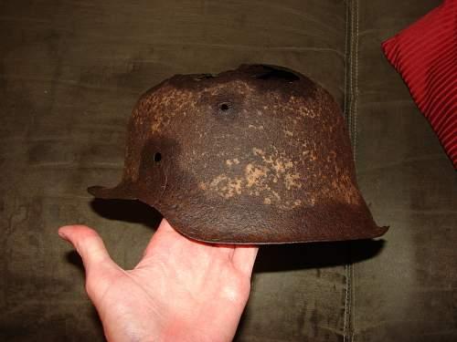 Battlefield Dug M42