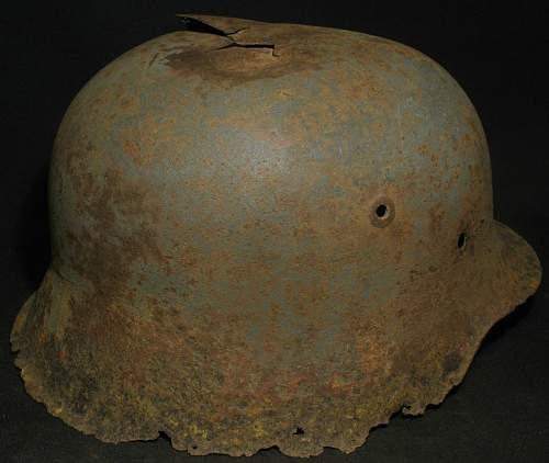 Click image for larger version.  Name:vendo-capacete-alemo-modelo-m-42_MLB-F-3499923004_122012.jpg Views:32 Size:134.0 KB ID:546651