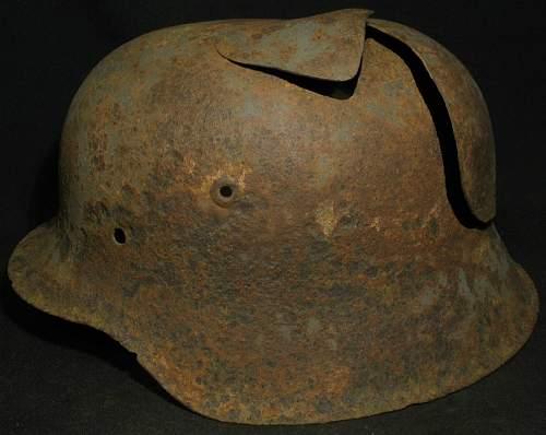 Click image for larger version.  Name:vendo-capacete-alemo-modelo-m-42_MLB-F-3499926605_122012.jpg Views:28 Size:191.6 KB ID:546653