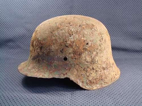 Click image for larger version.  Name:helmet4.jpg Views:419 Size:218.4 KB ID:557839
