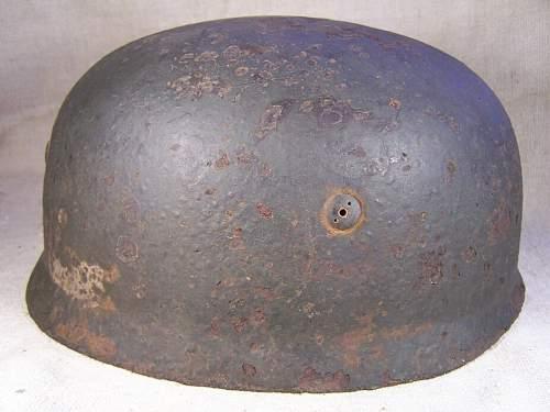 Click image for larger version.  Name:paratrooper_helmet (4).JPG Views:178 Size:142.8 KB ID:624602