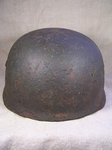 Click image for larger version.  Name:paratrooper_helmet (20).JPG Views:51 Size:127.1 KB ID:624618