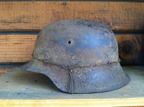 Click image for larger version.  Name:helmet 1.jpg Views:271 Size:186.6 KB ID:666580