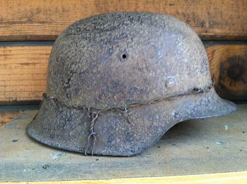 Click image for larger version.  Name:helmet 2.jpg Views:591 Size:205.7 KB ID:666581