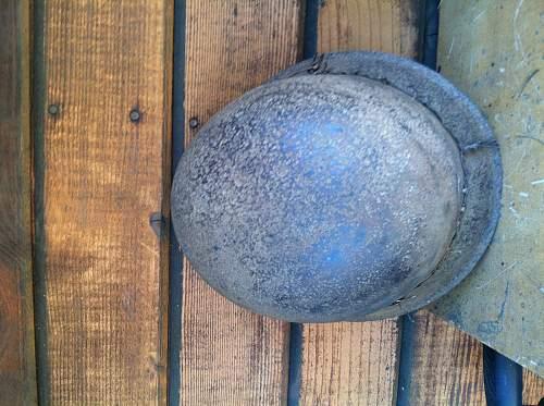 Click image for larger version.  Name:helmet 4.jpg Views:71 Size:224.1 KB ID:666583