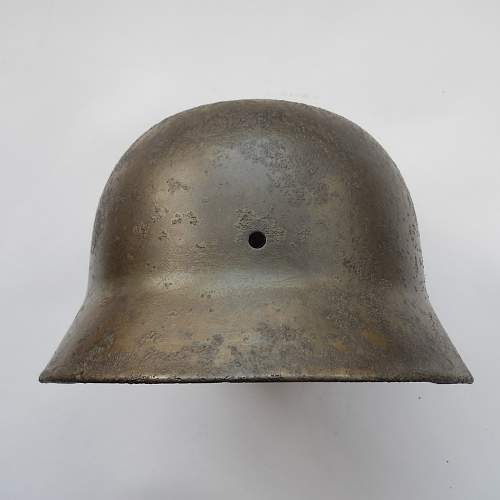 Another M35 DD Relic