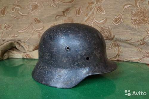 Is this an ok helmet? Thinking about buying today!