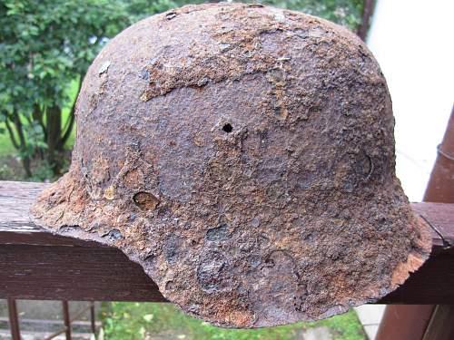 Relic SS Helmet