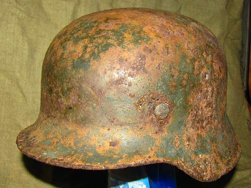 Name:  849941d1433955263t-stalingrad-digging-near-gorodis-he-gumrak-1.jpg Views: 142 Size:  33.6 KB