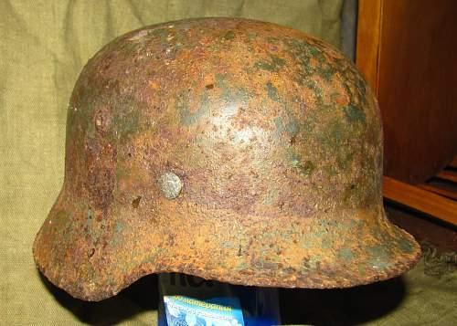 Name:  849944d1433955334t-stalingrad-digging-near-gorodis-he-gumrak-5.jpg Views: 114 Size:  32.2 KB