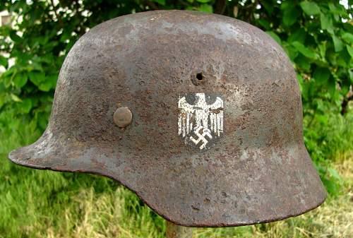 Name:  849960d1433955900t-stalingrad-digging-near-gorodis-he-gumrak-2.jpg Views: 149 Size:  34.4 KB